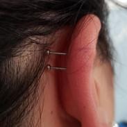 Piercing By Adrian