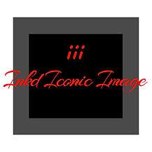 Inkd_logo-01.jpg