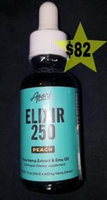 Elixir 250