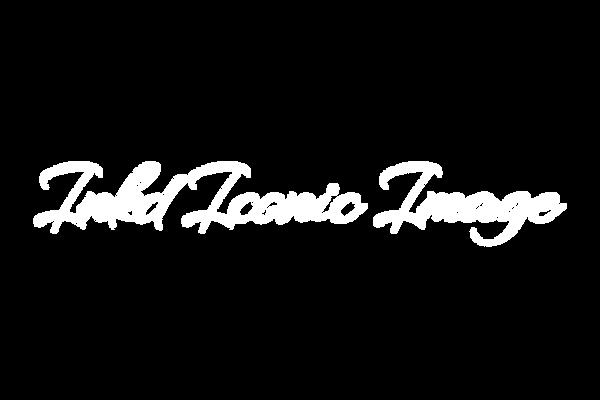 inkd iconic image