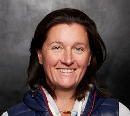 Sophia Bolzano