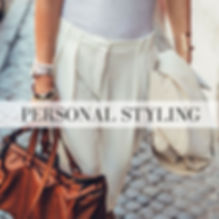 Boston Personal Shopper, Personal Stylist Boston, Closet Edit, Wardrobe Overhaul