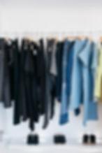 Boston Personal Shopper, Personal Stylist Boston, Closet Edit, Wardrobe Overhaul