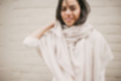Personal Styling Boston, Styling for Professional Women, Boston Personal Shopper