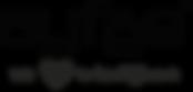 logo  Ayfee 18 var5.png