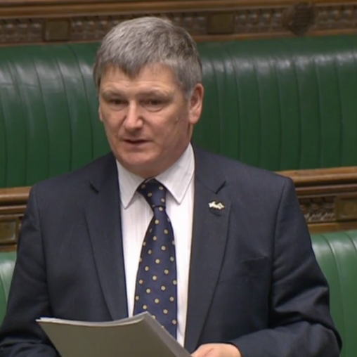 GLENROTHES AND CENTRAL FIFE MP SECURES DEBATE ON CHILD MAINTENANCE SERVICES PERFORMANCE