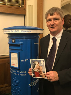Royal Mail Reception Dec 2017.2.jpg