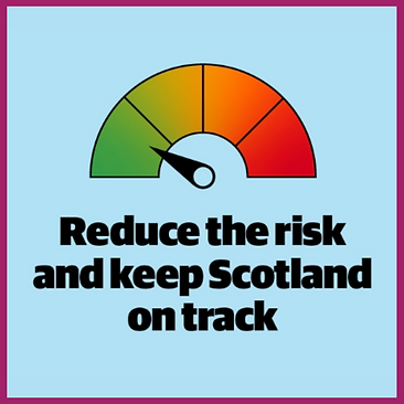 Reduce the risk (2).png