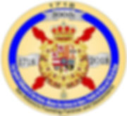 Spanish Seal Resized.jpg