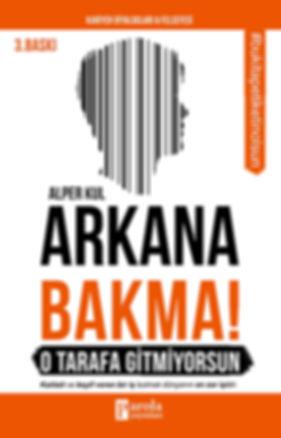 ARKANA BAKMA ÖN YÜZ-1.jpg