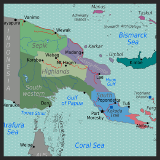 525px-PNG_Regions_map_edited_edited.png
