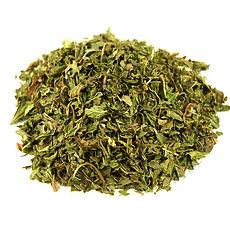 mint-leaves-broken-spearmint-1.jpg