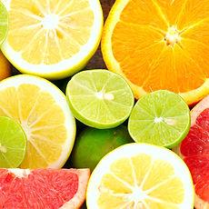 nowledge-vitamin-c-thumb-2x.jpg