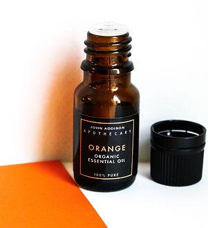 Sweet Orange Essential Oil.jpg