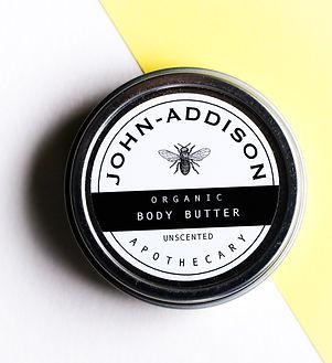 Body Butter _ John Addison Organic.jpg