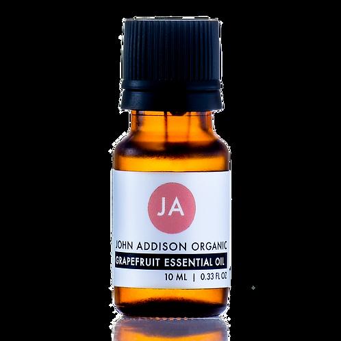 Grapefuit Essential Oil
