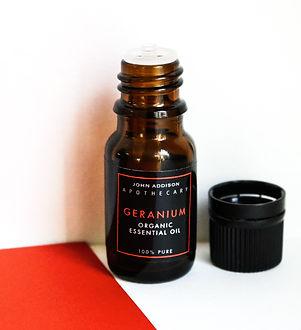 Geranium Essential Oil.jpg