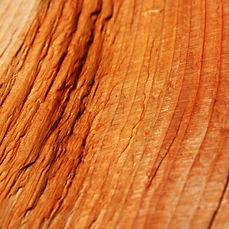 cedarwood-2.jpg