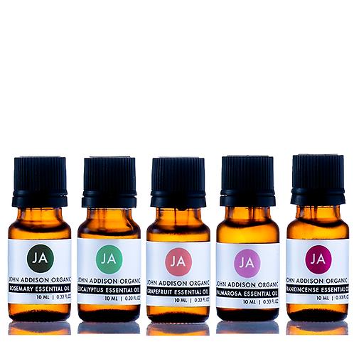 Revive Essential Oil Set