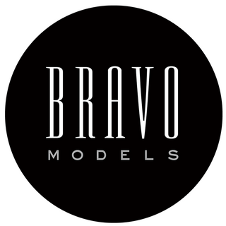BRAVO MODELS TOKYO