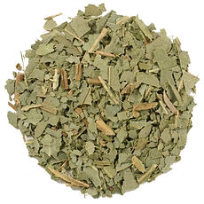 Eucalyptus_Leaves_Herbal_Tea.jpg