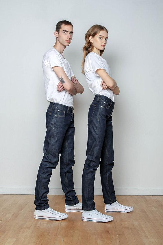 jeans-pair2.jpg