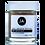 Thumbnail: Dry Exfoliant