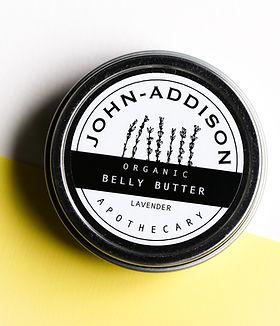 Belly Butter _ John Addison Organic.jpg
