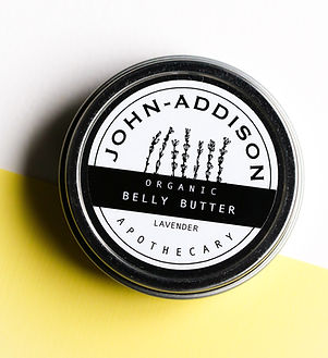Belly Butter _ John Addison Organic.jpg