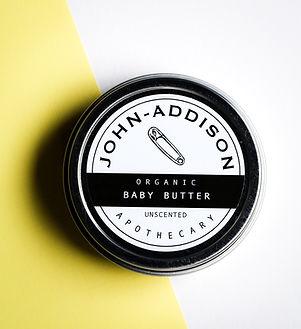 Baby Butter John Addison Organic.jpg