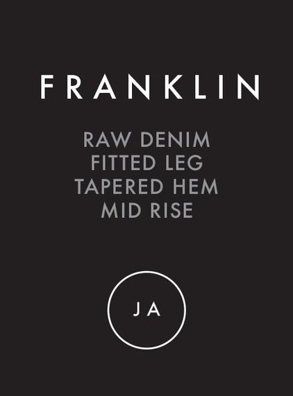 FRANKLIN-CARD.jpg