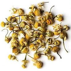 dried+chamomile+flowers.jpg