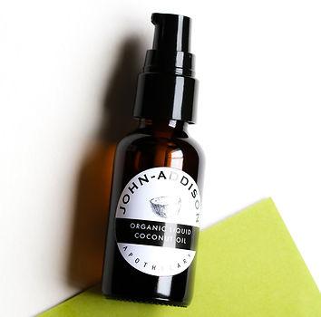 Coconut Oil _ John Addison Organic.jpg