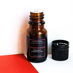 Frankincense Essentail Oil.jpg