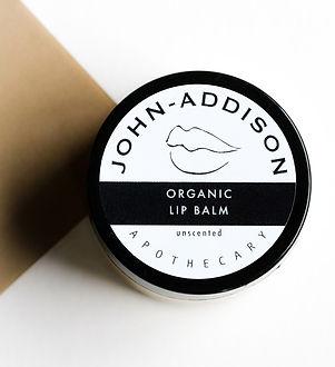 Lip Balm_ John Addison Organic.jpg