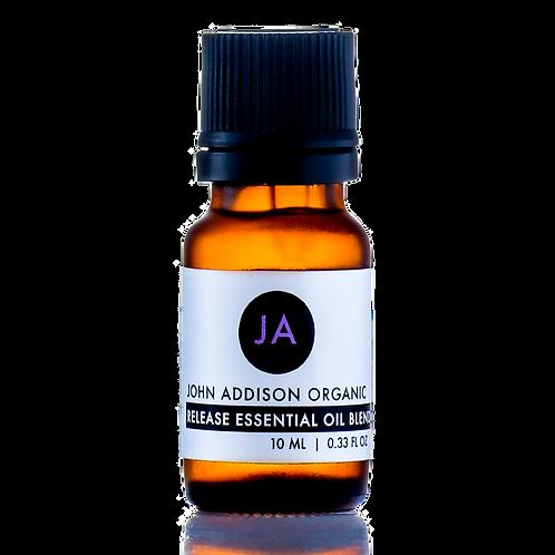Release Essential Oil Blend