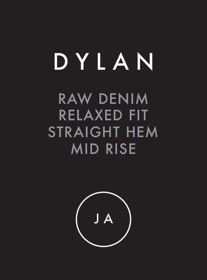 DYLAN-CARD.jpg
