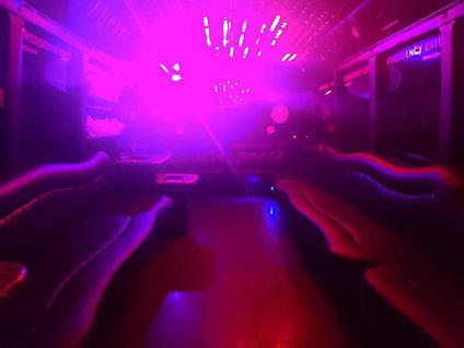 party bus interior 4.JPG