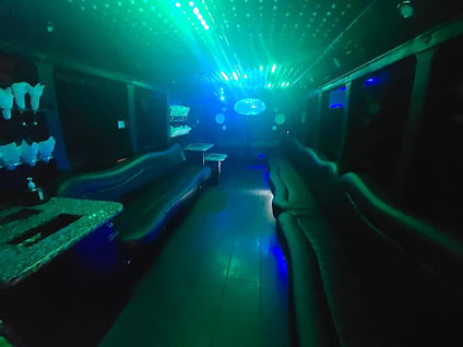 party bus interior 3 .JPG