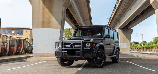 NEW G63 BENZ WIX.png