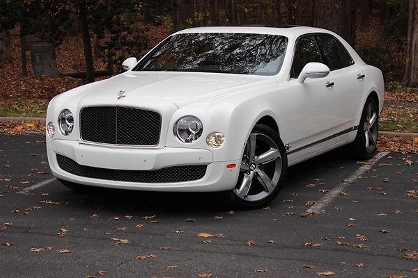 Used-2016-Bentley-Mulsanne-Speed.jpg