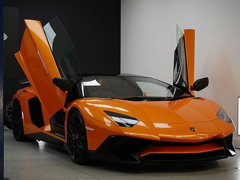 Orange-Lamborghini-Aventador-SV.jpg