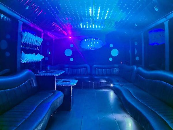 party bus interior .JPG