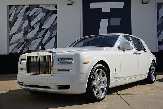 Used-2016-Rolls-Royce-Phantom.jpg