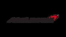 mclaren-logo-png-mclaren-logo-2002-prese