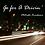 Thumbnail: Go For A Drivin'2 -ドライブミュージック集-