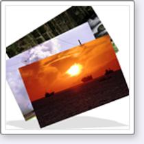 ポストカード10枚セット vol.2