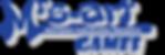 msart-games_logo.png