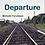 Thumbnail: Departure -フレスタミュージック集-