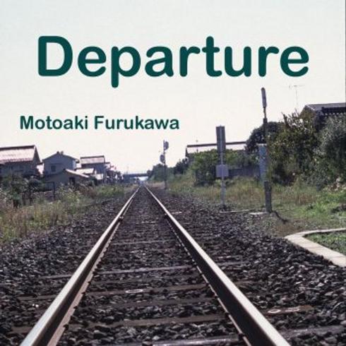 Departure -フレスタミュージック集-